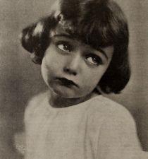 Priscilla Moran's picture