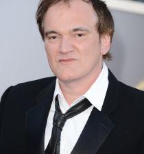 Quentin Tarantino's picture