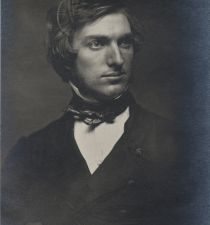R. Henry Grey's picture