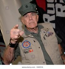 R. Lee Ermey's picture