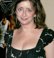 Rachel Dratch's picture