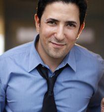 Rafael Feldman's picture