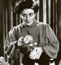 Rafaela Ottiano's picture