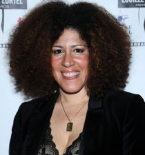 Rain Pryor's picture