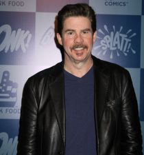 Ralph Garman's picture