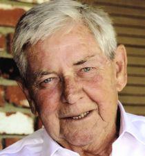 Ralph Waite's picture
