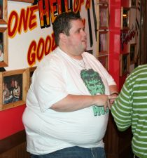 Ralphie May's picture