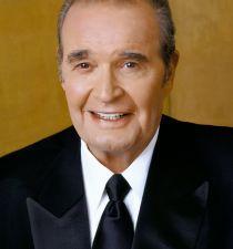 Ramon Bieri's picture