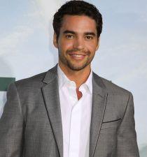 Ramón Rodríguez (actor)'s picture
