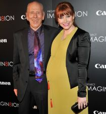 Rance Howard's picture