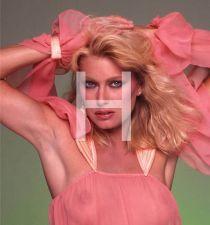 Randi Oakes's picture