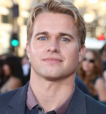 Randy Wayne's picture