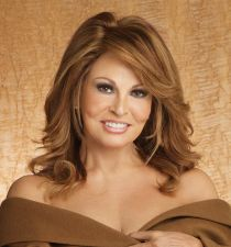 Raquel Welch's picture