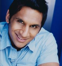 Ravi Patel (actor)'s picture