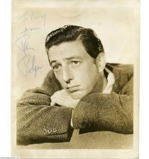 Ray Bolger's picture