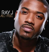 Ray J's picture
