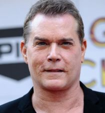 Ray Liotta's picture