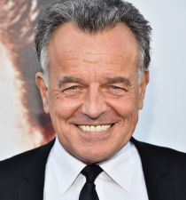 Ray Wise's picture