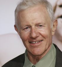 Raymond J. Barry's picture