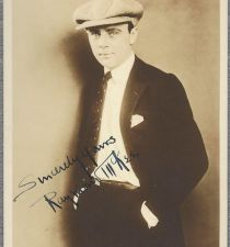 Raymond McKee's picture