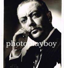 Raymond Walburn's picture