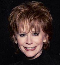 Reba McEntire's picture