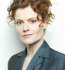 Rebecca Wisocky's picture