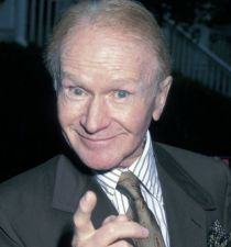 Red Buttons's picture