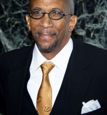Reg E. Cathey's picture