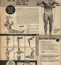 Reg Lewis (bodybuilder)'s picture