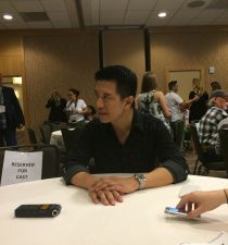 Reggie Lee (actor)'s picture