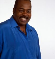 Reginald VelJohnson's picture