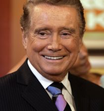Regis Philbin's picture