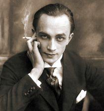 Reinhold Schünzel's picture