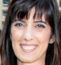 Renata Vanni's picture