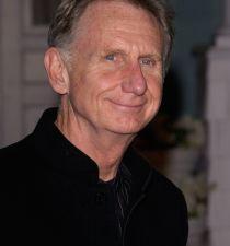 René Auberjonois's picture
