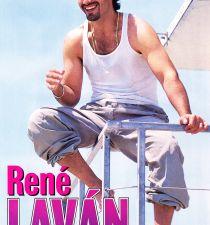 Rene Lavan's picture