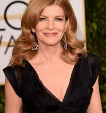 Rene Russo's picture