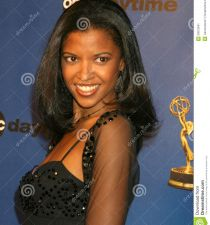 Renée Elise Goldsberry's picture