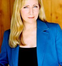 Renée Estevez's picture