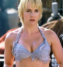 Renee O'Connor's picture