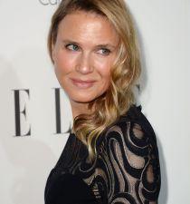 Renée Zellweger's picture