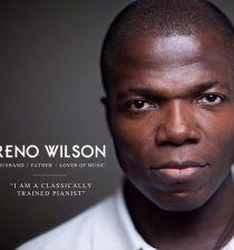 Reno Wilson's picture