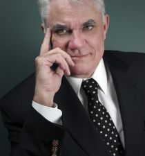 Rex Reed's picture