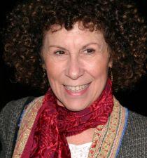 Rhea Perlman's picture
