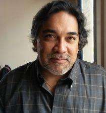 Ricardo Cortez's picture