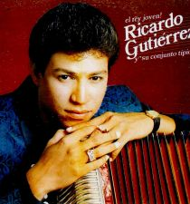 Ricardo Gutierrez's picture