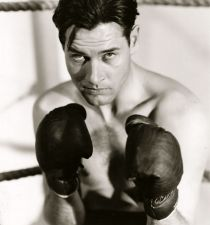 Richard Arlen's picture