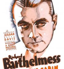 Richard Barthelmess's picture