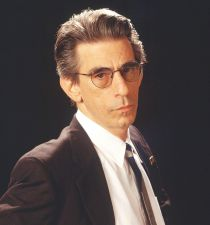 Richard Belzer's picture